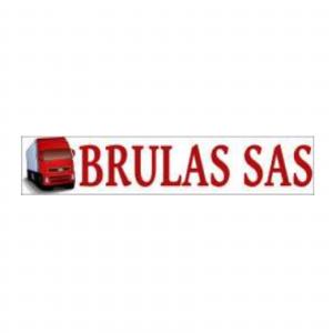 REFERECNES BRULAS