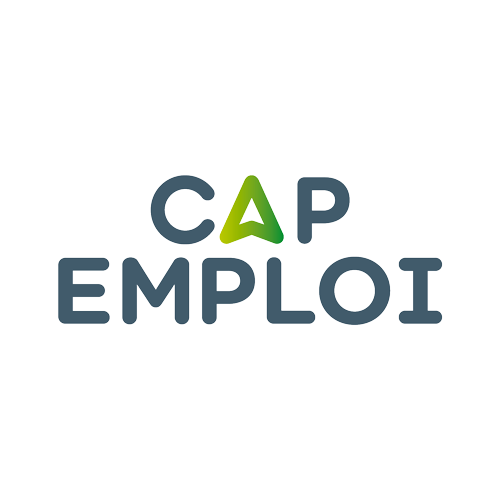 CAP-EMPLOI_LOGO-CENTRE-cmjn
