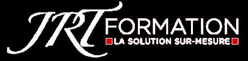logo_JRT
