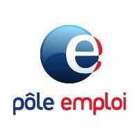 LOGO POLE EMPLOI JRT FORMATION